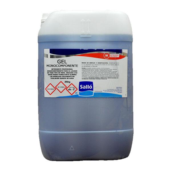 aldatau-sallo-gel-monocomponente