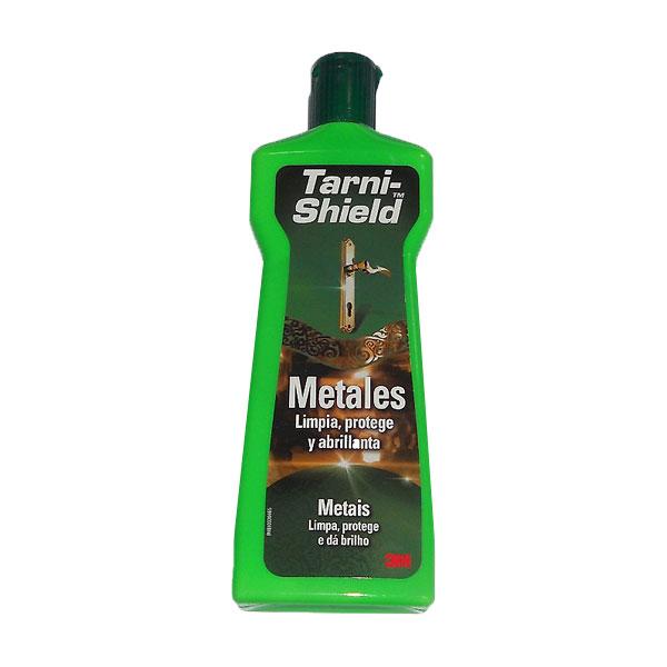 aldatau-tarni-shield-limpiador-metales