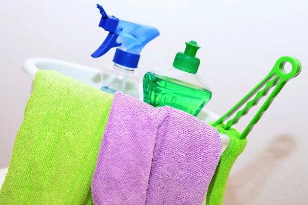 aldatau-limpieza-ecologica-600