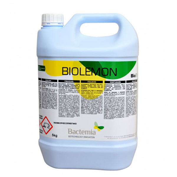 aldatau-biolemon