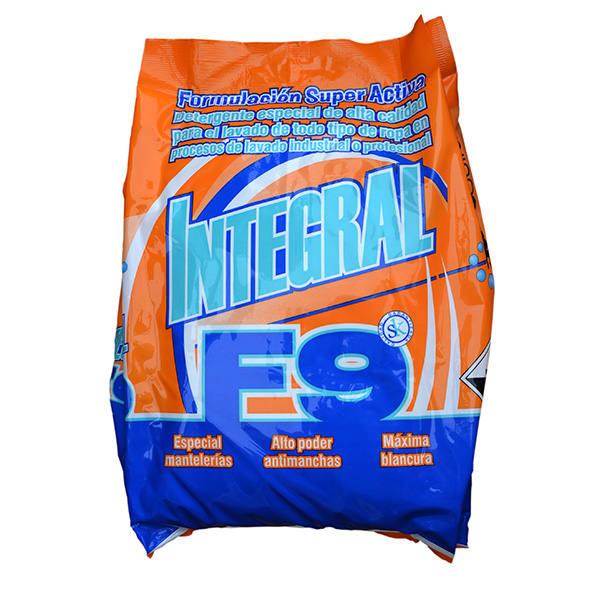 aldatau-integral-f9-detergente-lavadora