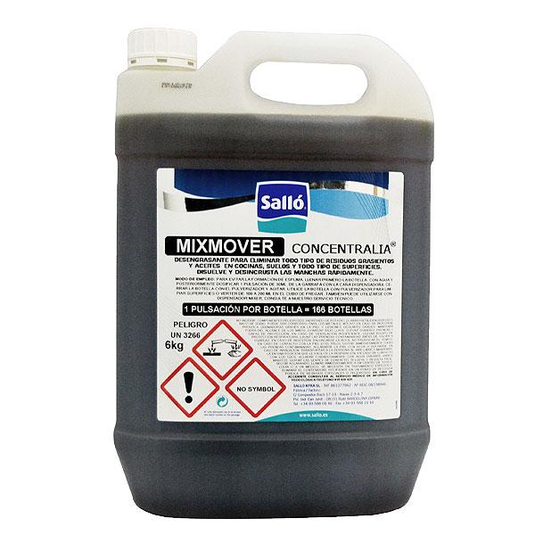 mixmover-concentralia-6kg-desengrasante-aldatau-bcn