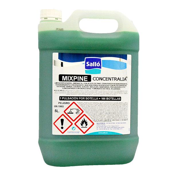 mixpine-5l-concentralia-aldatau-bcn